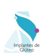 implantes_gluteo