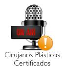 http://fg-n.com/martinlira.com/martinlira.com/Radio_Cirujanos_Plasticos_Certificados_2.html