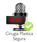 http://fg-n.com/martinlira.com/martinlira.com/Radio_Cirugia_Plastica_Verdadera_y_Segura_1_4_2.html