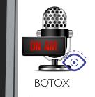 http://fg-n.com/martinlira.com/martinlira.com/Radio_Botox.html