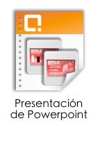 docs.martinlira.com/powerpoint/AUMENTO_DE_MAMAS.pdf