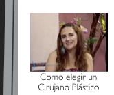 https://sites.google.com/a/firegreens.com/dr_martin_lira_alvarez/Cirujano_Plastico_Estetico_Reconstructivo_y_de_Mano/multimedia/tv/como-elegir-un-cirujano-plastico