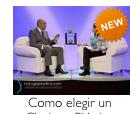 https://sites.google.com/a/firegreens.com/dr_martin_lira_alvarez/Cirujano_Plastico_Estetico_Reconstructivo_y_de_Mano/multimedia/tv/historia_amcpr